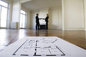Garanzie obbligatorie che devi avere se acquisti da - Fideiussione bancaria o assicurativa acquisto casa ...
