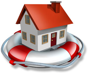 Garanzie obbligatorie che devi avere se acquisti da for Costruttore di case da sogno virtuale